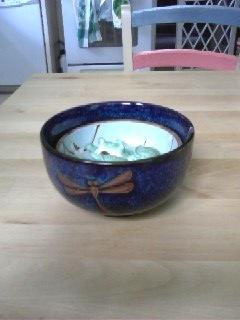 Ceramic_bowl